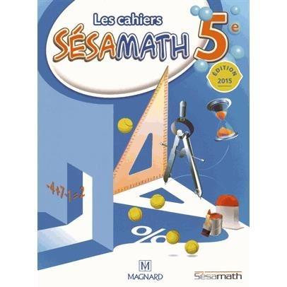 http://mep-outils.sesamath.net/manuel_numerique/?ouvrage=cm5_2010