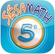 http://mep-outils.sesamath.net/manuel_numerique/?ouvrage=ms5_2010
